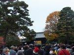 2014皇居紅葉狩り11.jpg