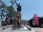 2014関西旅行101.jpg