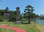 2014関西旅行102.jpg