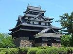 2014関西旅行103.jpg