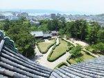 2014関西旅行104.jpg