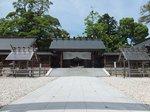 2014関西旅行124.jpg