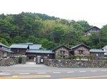 2014関西旅行140.jpg