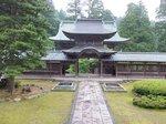 2014関西旅行144.jpg