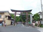 2014関西旅行16.jpg