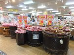 2014関西旅行164.jpg