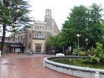 2014関西旅行169.jpg