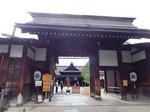 2014関西旅行184.jpg