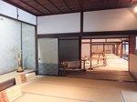 2014関西旅行185.jpg