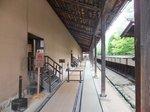 2014関西旅行187.jpg