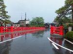 2014関西旅行188.jpg
