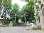 2014関西旅行192.jpg