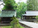 2014関西旅行193.jpg
