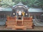 2014関西旅行199.jpg