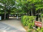 2014関西旅行207.jpg