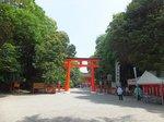 2014関西旅行26.jpg