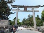 2014関西旅行28.jpg