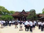 2014関西旅行29.jpg