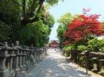 2014関西旅行38.jpg