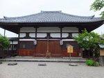2014関西旅行47.jpg
