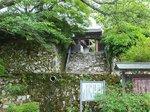 2014関西旅行59.jpg