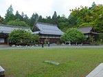 2014関西旅行60.jpg