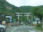 2014関西旅行61.jpg