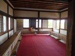 2014関西旅行78.jpg