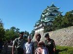 2014関西旅行9.jpg