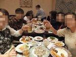 2015こつこつクラブ2-2.jpg