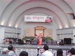 2015ベトナムフェアー1.jpg