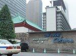 2015ホテルオークラ本館1.jpg