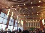 2015ホテルオークラ本館4.jpg
