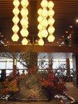 2015ホテルオークラ本館5.jpg