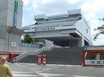 2015江戸東京博物館1.jpg