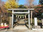 2015鎌倉源氏山散策2.jpg