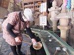 2015鎌倉源氏山散策9.jpg