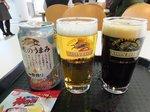 2016キリンビール横浜工場20.jpg