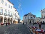 2016ポルトガル11.jpg