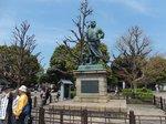 2016上野花見16.jpg
