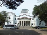 2016大倉山記念館1.jpg