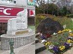 2016大倉山記念館3.jpg