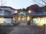 2016東海の紅葉巡り140.jpg