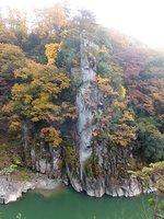 2016東海の紅葉巡り146.jpg