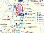 2016柏尾川桜18.jpg