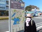 2016金沢八景18.jpg