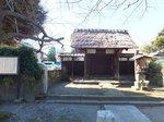 2016金沢八景4.jpg