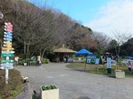 2016金沢動物園10.jpg
