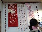2017つるし雛祭り2.jpg