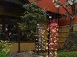 2017京都19.jpg